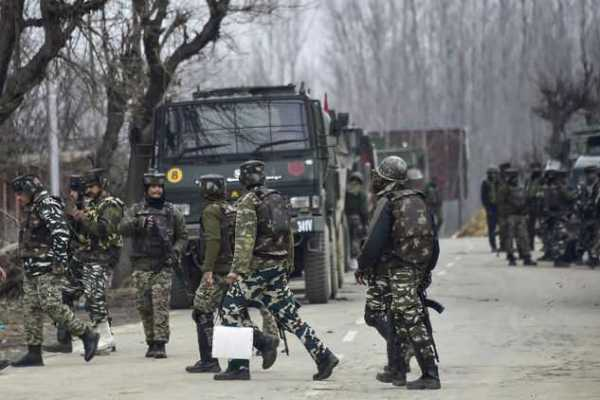 jammu-kashmir-fight-between-india-pakistan-forces