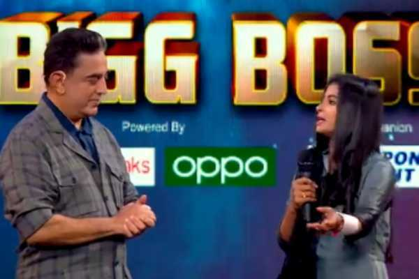 bigg-boss3-competitors-prompted-madhumitha-to-commit-suicide
