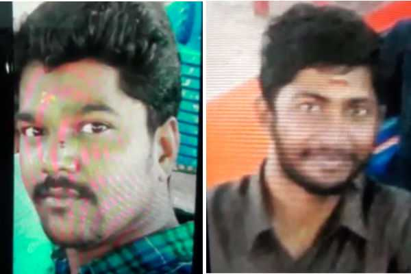two-people-died-due-to-electric-shock-in-kumbakonam
