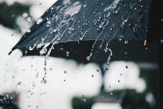 opportunity-for-moderate-rain-in-tamil-nadu