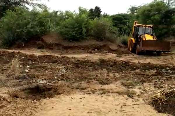 kumbakonam-rotary-association-to-work-on-cleaning-river
