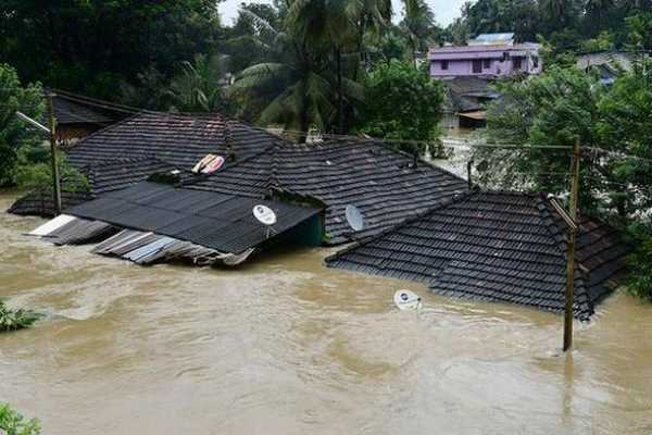 113-killed-in-kerala-due-to-rains-and-floods