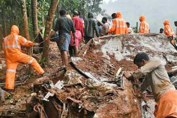 kerala-rain-flood-toll-mounts-ground-penetrating-radars-deployed-for-search-ops