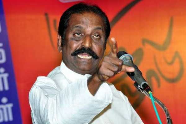 tamil-artists-don-t-regret-for-national-award