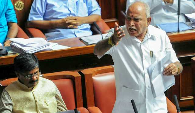 karnataka-cbi-will-investigate-allegations-of-phone-tapping-during-congress-jd-s-rule-says-cm