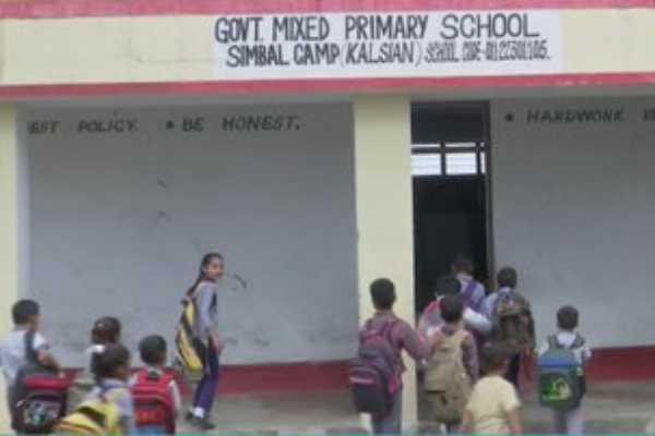 jammu-kashmir-schools-re-open-in-rajouri-district-today