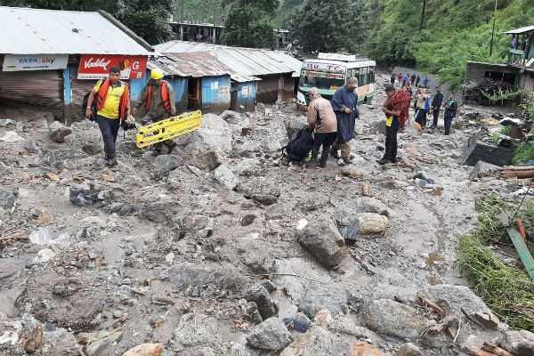 rescue-operations-underway-in-uttarkashi-s-mori-tehsil-following-cloudburst-in-the-area