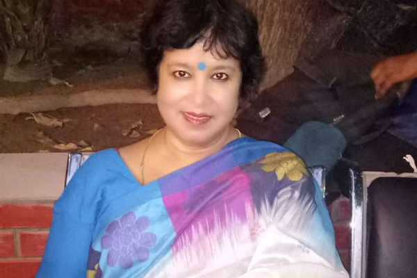 kashmir-issue-writer-taslima-nasreen-questions-china