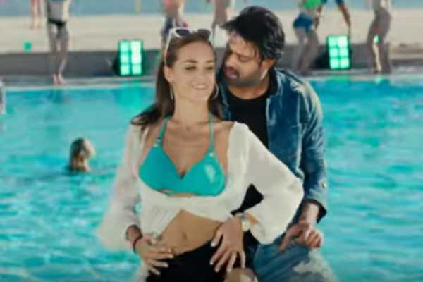 bad-boy-tamil-song-from-saaho