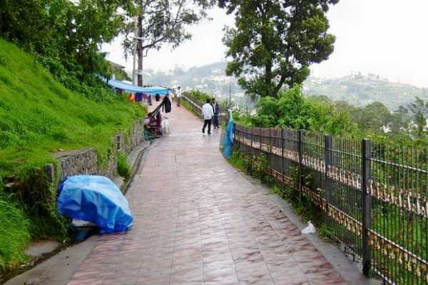 electric-vehicles-must-be-used-in-kodaikanal