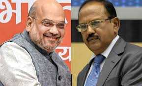 ajit-dowal-meets-amith-sha-and-explained-about-kashmir-situation
