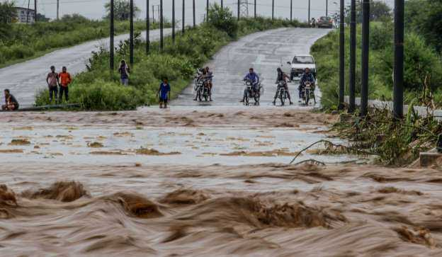 heavy-rain-at-himachal-22-dead-in-2-days