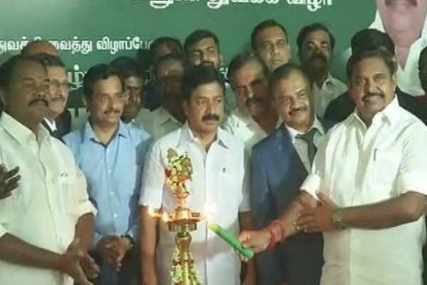 new-law-college-opening-in-salem