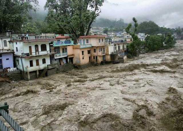 heavy-rainfall-will-be-continue-in-uttrakhand