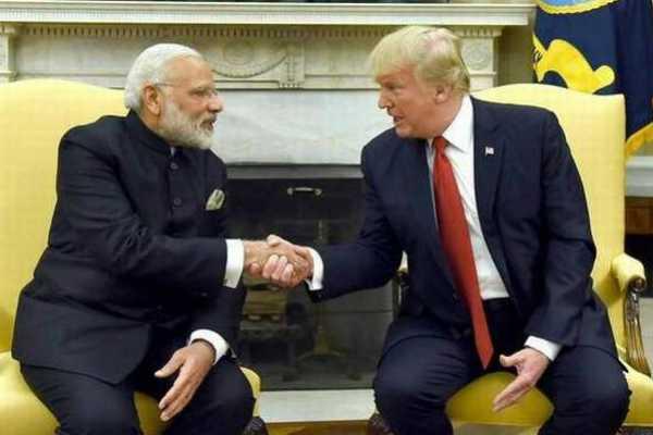 prime-minister-narendra-modi-talks-with-us-president-trump