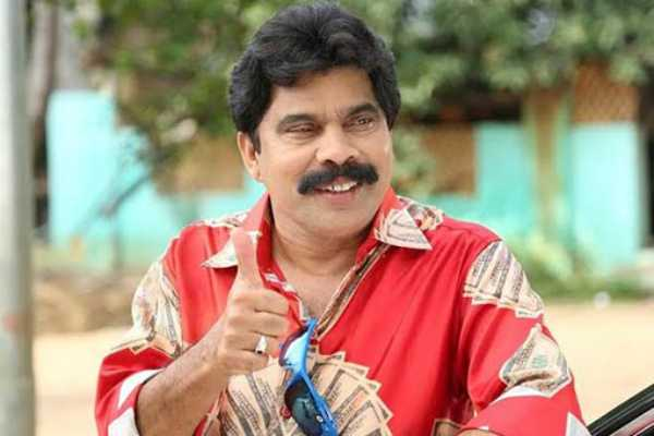 actor-power-star-srinivasan-surrendered-in-court
