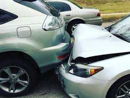 car-runs-over-platform-7-injured