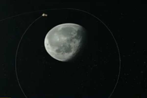 chandrayaan-2-entered-the-moon-s-orbit