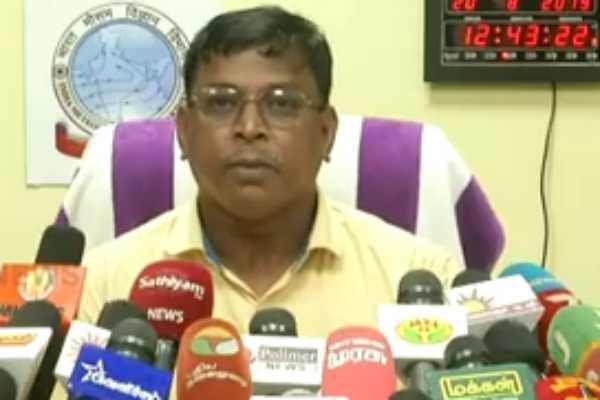 moderate-showers-in-north-tamil-nadu