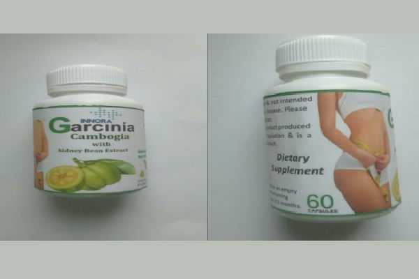 natural-medicine-for-weight-loss