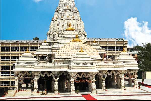 shakti-peedam-26-ambaji-temple