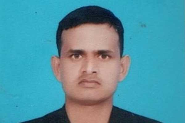 pakistan-military-attack-indian-soldier-martyrdom