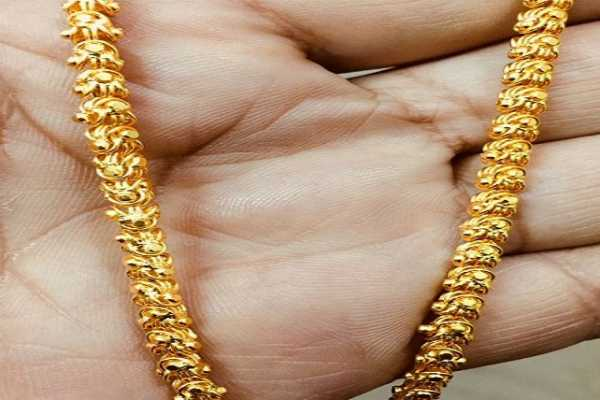 gold-price-goes-up-by-rs-160-for-shaving