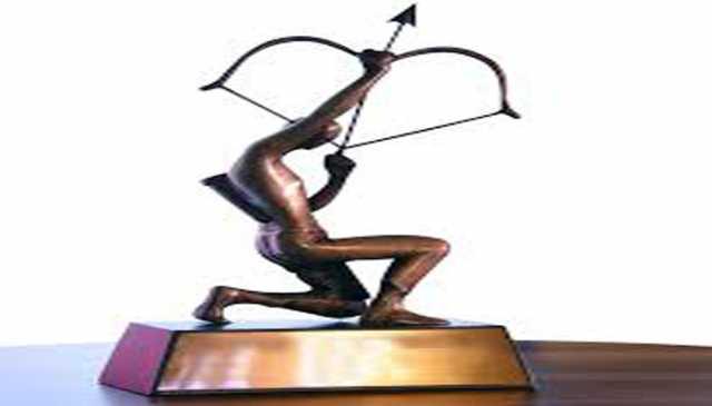 arjuna-award-for-tamilnadu-body-builder-baskaran