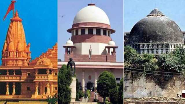 ayodhya-case-there-was-a-hindu-temple-at-the-place-of-babri-musjid