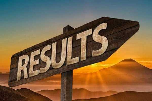 teacher-eligibility-publication-of-first-examination-results