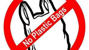 ban-for-plastic-in-parliament