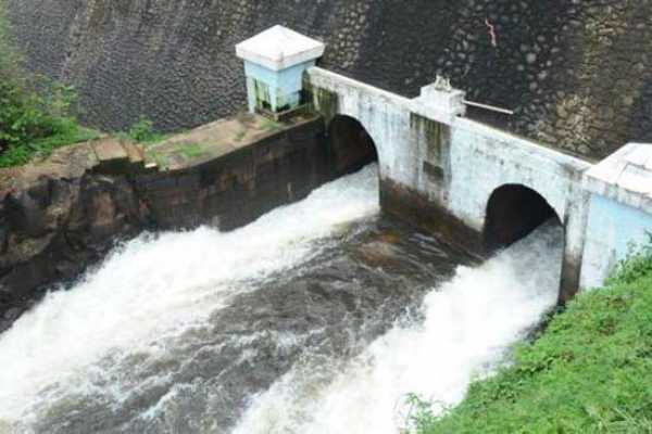 papanasam-manimuthur-dam-chief-minister-s-order-to-open-water