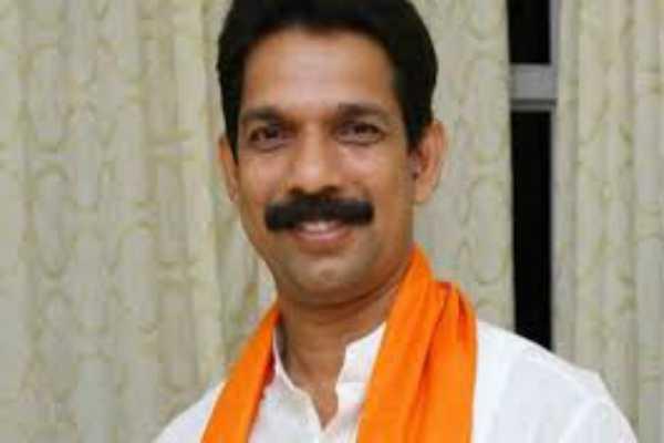 nalinkumar-kateel-appointed-as-bjp-chief-of-karnataka