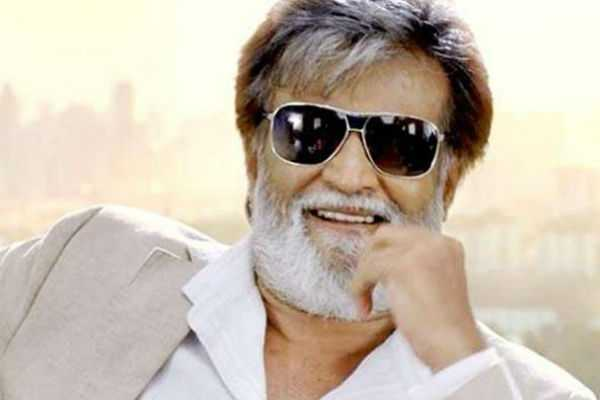 director-appreciates-rajini-fan-s-efforts