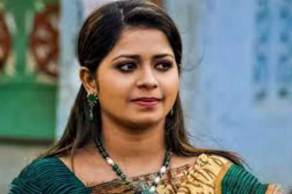 complaint-to-police-on-bigg-boss-madhumitha