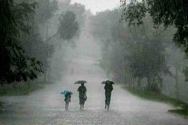 heavy-rains-expected-in-10-districts