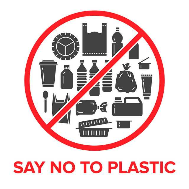 ban-for-plastic-goods-at-all-railway-stations-in-india