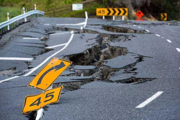 earth-quake-at-nichobar-island