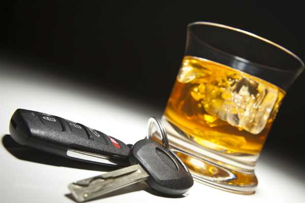 rs-10-000-fine-for-driver-of-liquor-in-chennai