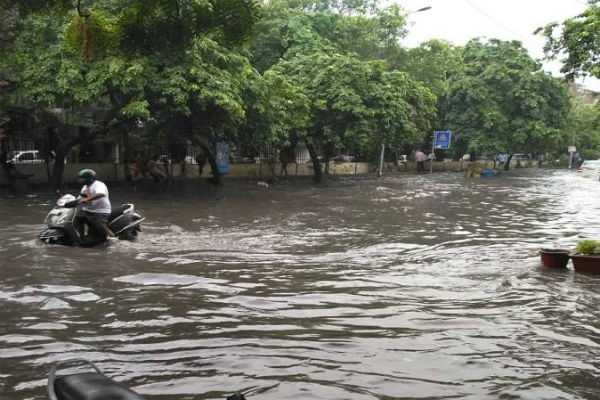north-states-are-affected-by-heavy-rains