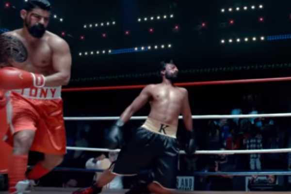 kichcha-sudeepa-s-bailwaan-official-trailer