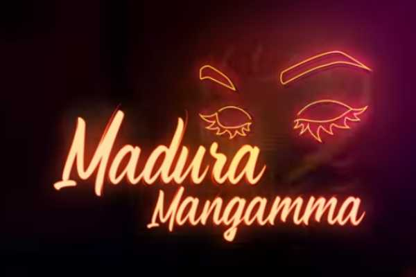 madura-mangamma-lyric-video