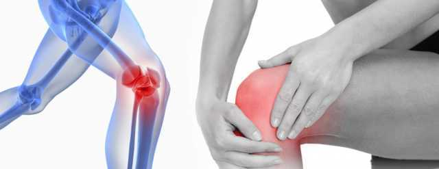 special-artile-about-knee-pain