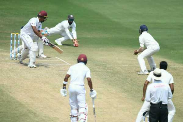 india-west-indies-first-test-starts-today