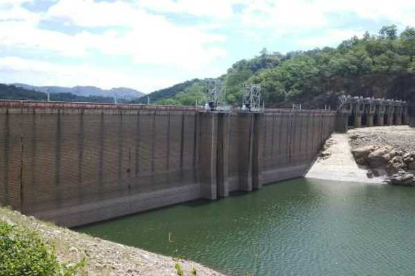 chief-minister-s-order-to-open-water-in-papanasam-chervalaru-and-manimuttaru-dams