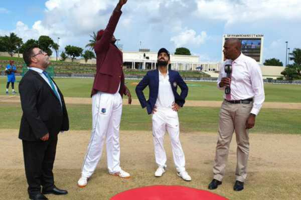 india-west-indies-first-test-india-batting