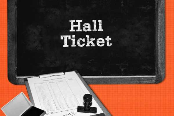release-of-hall-tickets-for-group-4-exam