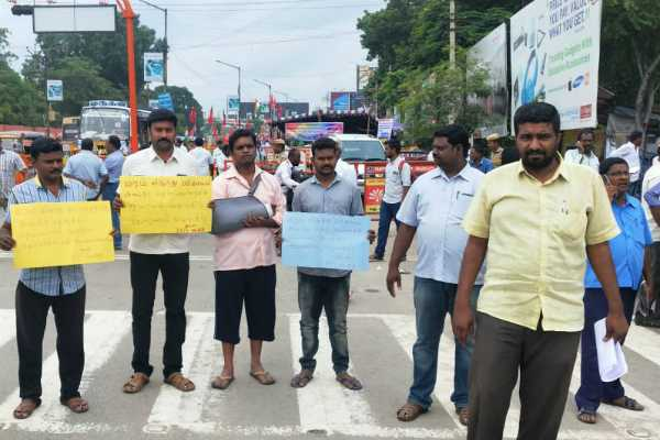 salem-youth-sangam-gives-petition-to-district-collector