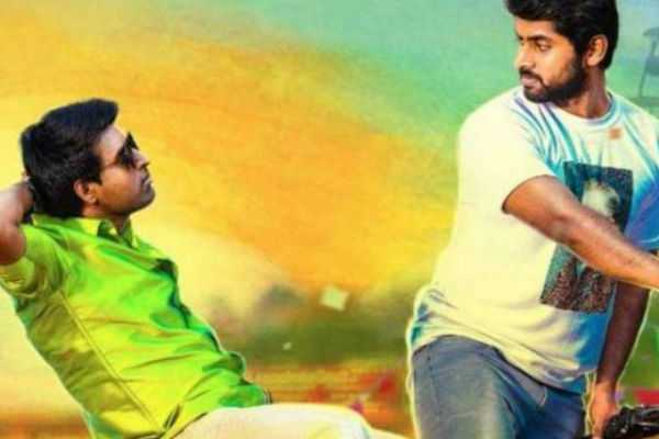 karichaan-kuyile-song-lyric-video-from-kathir-s-sarbath