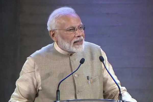 father-in-law-politics-corruption-came-to-the-conclusion-narendra-modi
